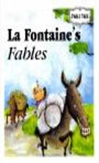 La Fontaine's Fables